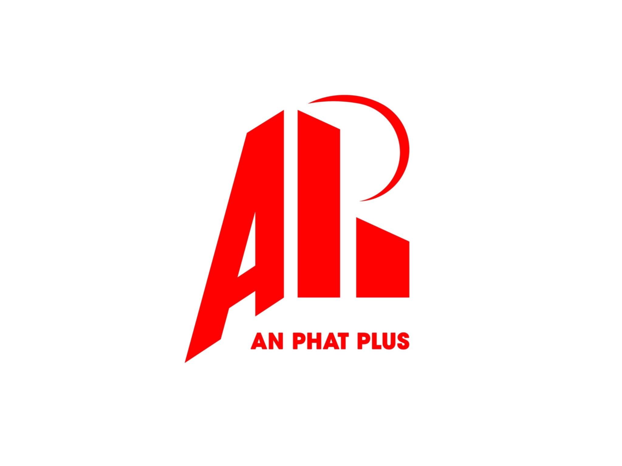 Cho thuê nhà 2 tầng mặt tiền Phan Đăng Lưu – 23tr/th